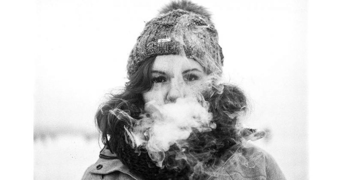 how-recognising-the-reasons-I-smoked-helped-me-to-quit